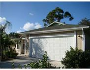 313 Sw Film Avenue Port Saint Lucie FL, 34953