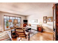 605 South Alton Way 10c Denver CO, 80247