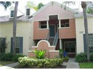 1165 Crystal Way D Delray Beach FL, 33444