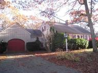 401 Oak St West Barnstable MA, 02668