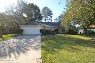 1316 Bee St Orange Park FL, 32065