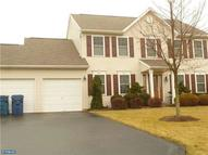 4143 Gregory Dr Doylestown PA, 18902