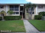 1641 Ne Sunny Brook Lane 208 Palm Bay FL, 32905