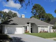 124 Summerfield Ponte Vedra FL, 32082