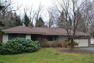 12 Oriole Av West Sand Lake NY, 12196