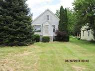 25695 Bell Road New Boston MI, 48164