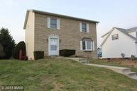 11 Terben Court Thurmont MD, 21788
