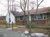 8 Vine Road Rocky Point NY, 11778