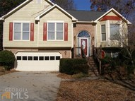 1875 Grouse Court Lawrenceville GA, 30044