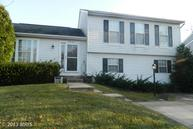 4326 Marigold Lane Belcamp MD, 21017