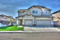 127 Vella Circle Oakley CA, 94561
