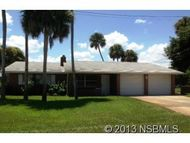 20 Oak Tree Dr New Smyrna Beach FL, 32169