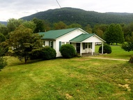 1904 East Stone Gap Road Big Stone Gap VA, 24219