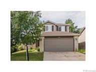 19896 East Garden Drive Centennial CO, 80015