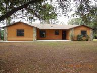 4980 Palm Avenue Cocoa FL, 32926