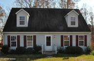 35454 Wilderness Shores Way Locust Grove VA, 22508