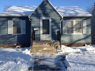 3454 Sheridan Avenue N Minneapolis MN, 55412