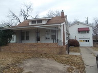 3336 North Arkansas Avenue Wichita KS, 67204