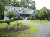 2320 Chancellor Point Road Trappe MD, 21673