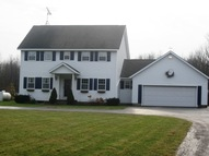 173 Middle Road, Oswego, 13126 Oswego NY, 13126