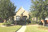12142 Cielio Bay Ln Houston TX, 77041