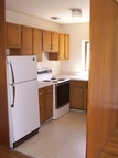 810-812 E. Water Street #16 Lock Haven PA, 17745
