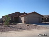 Address Not Disclosed Kingman AZ, 86409