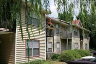 Park Canyon Apartments Dalton GA, 30720