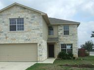 1000 Glen Meadow Georgetown TX, 78633