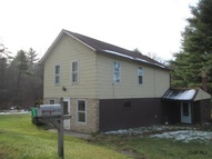 4950 Dark Shade Drive Cairnbrook PA, 15924