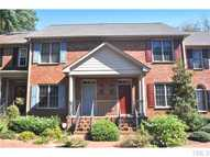 1405 Governors Court Raleigh NC, 27604