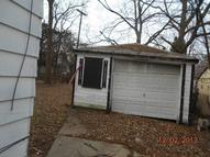 9591 Stahelin Avenue Detroit MI, 48228