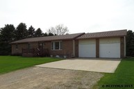 406 N 5th St Northwood IA, 50459