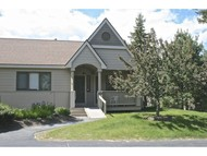 62 Fairway Drive 32 Bretton Woods NH, 03575