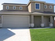 409 Summershade Ct Wasco CA, 93280