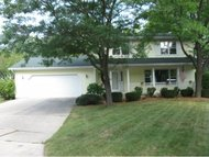 15 Barrington Ct Fond Du Lac WI, 54935