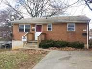 1014 Woodrow Ave., Se Roanoke VA, 24013