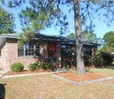 124 Wynnsum Lexington SC, 29073