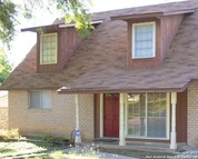 3807 Warpath St San Antonio TX, 78238
