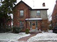 352 Moran Road Grosse Pointe Farms MI, 48236