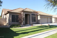 4940 S Wildflower Place Chandler AZ, 85248