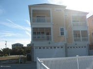 116 Salter Path Rd 202 Atlantic Beach NC, 28512