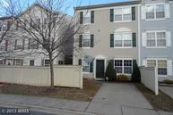 1008 Petworth Way Frederick MD, 21702