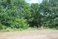 Lot 9 Newell Creek Quinlan TX, 75474