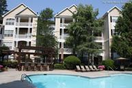 Chastain Terrace Apartments Atlanta GA, 30342