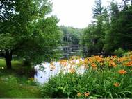 33 Brook Drive Stoddard NH, 03464