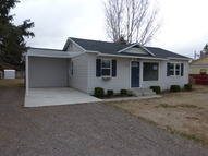 586 Jefferson Street Kimberly ID, 83341