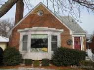 342 Ridgemont Rd Grosse Pointe MI, 48236