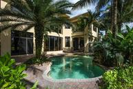 17694 Circle Pond Court Boca Raton FL, 33496