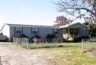 4928 Long State Hwy P Marshfield MO, 65706